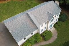 Burlington-Estate Gray