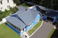 Springfield-Harbor Blue 1