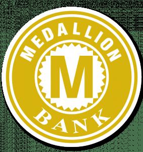Medallion Bank Financing