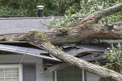 Emergency Roof Repair Glastonbury CT